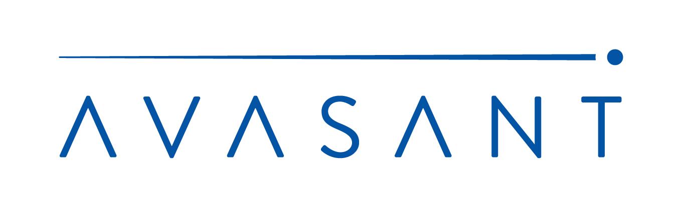 Avasant_New_Logo-1.png