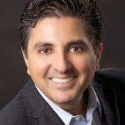 Kevin S. Parikh, Esq@2x