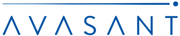 Avasant_New_Logo-1_Blue-550773-edited.png