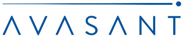 Avasant_New_Logo-1_Blue-550773-edited.png